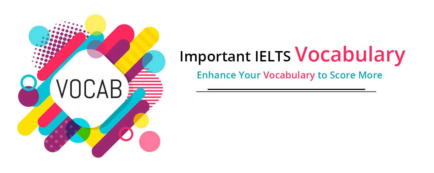 IELTS ORACLE Slide 2