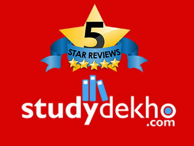 Top 5 IELTS institute in Mohali