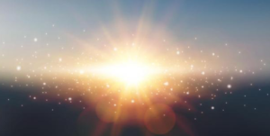 Ielts Reading-LET THERE BE LIGHT