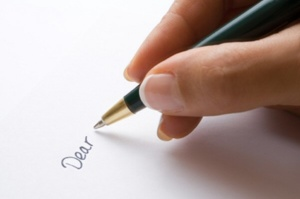 Ielts Reading The value of handwriting